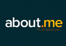 "About.me – The New Online ""You"" Tool"