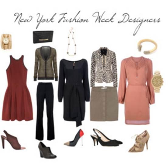 fashionweekpolyvore