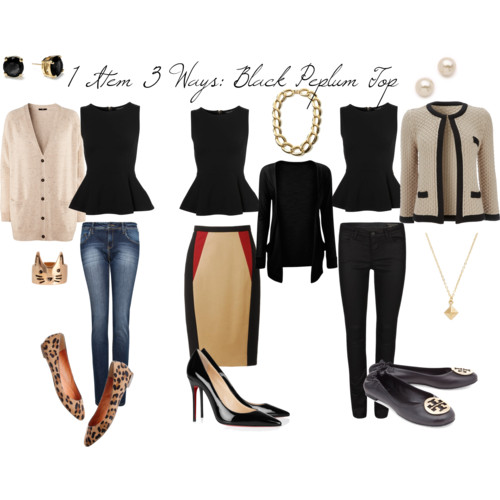 peplum1item3ways