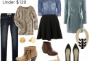 Shopping & Style Tips for the Budget-Savvy Fashionista