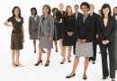 Interview Outfits for Women for Every Job