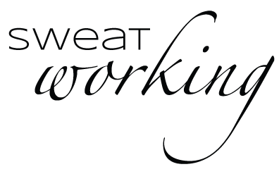 Sweatworking-Logo