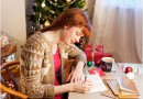 5 Ways to Manage Holiday Greeting Cards
