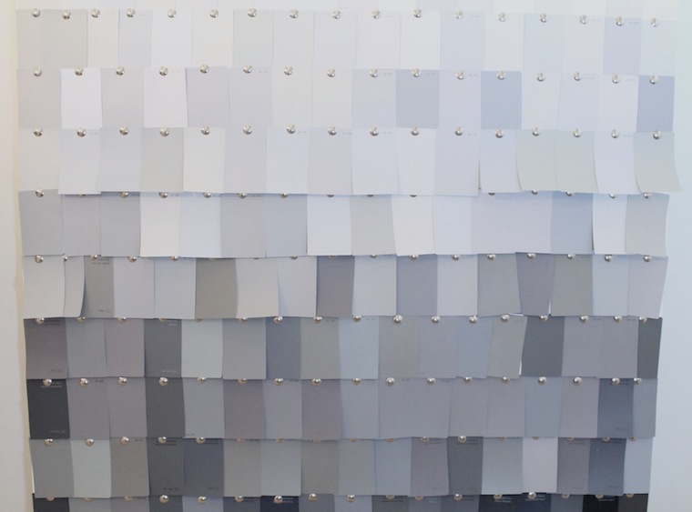 50_shades_of_grey_-wall_hanging