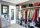 Closet Spring Cleaning: Re-Wear, Reuse or Recycle