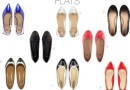 8 Affordable Flats for Your Work Commute