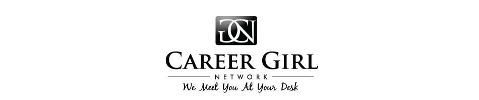 Career Girl Network