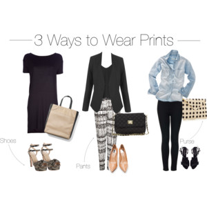 3-ways-to-wear-prints