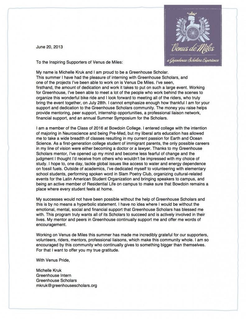 Letter from a Scholar - M. Kruk--FINAL[1]