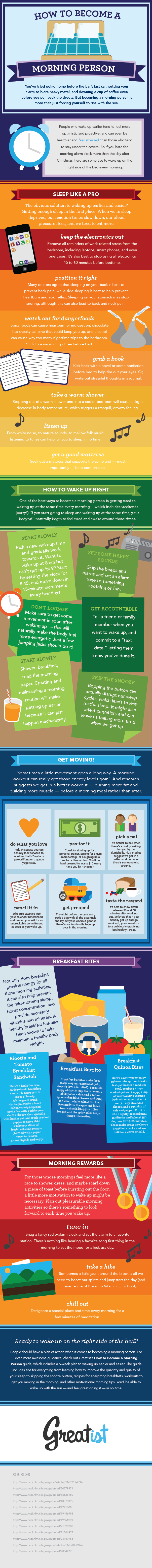 Morning Person Infographic-01_0