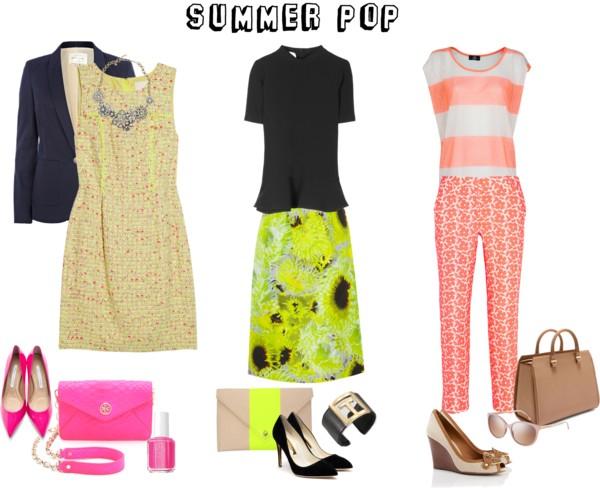 summerpop