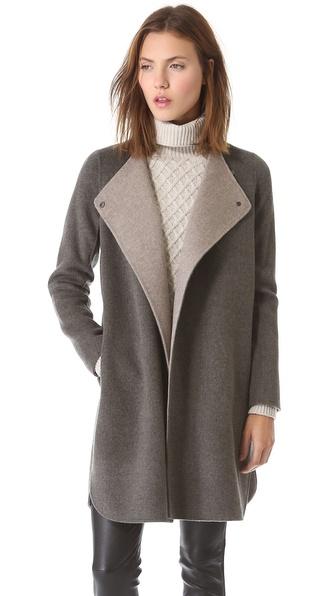 fall-coat
