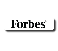 Forbes' List of Best Websites for Your Career