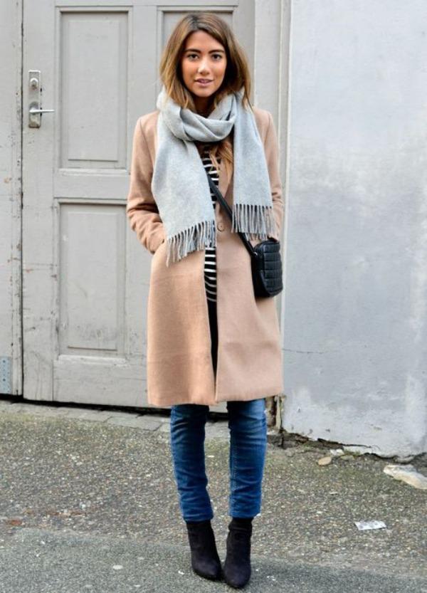 camel-coat-scarf