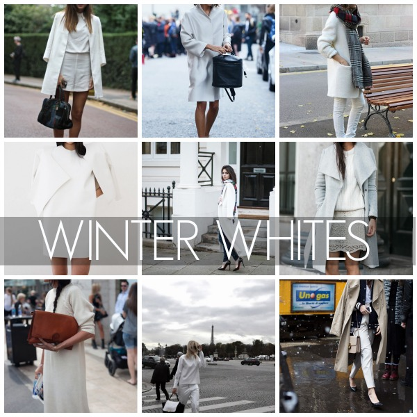 winter-white-