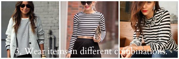 striped, shirt